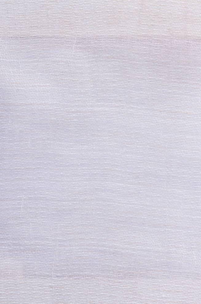 Завеса от лен в различни цветове