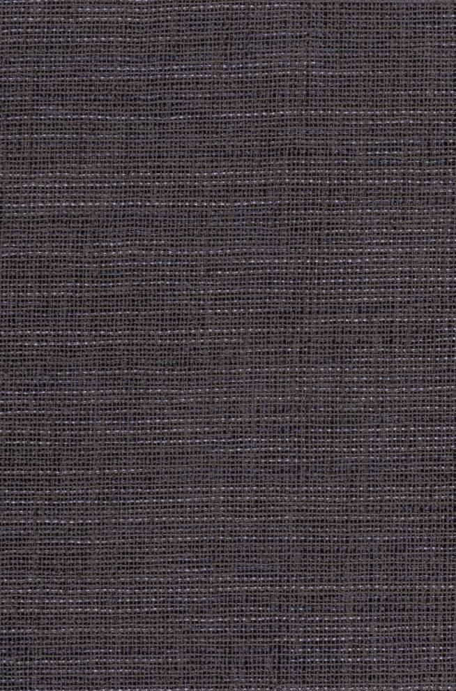 Полупрозрачна завеса с текстура