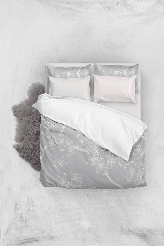 Спален комплект Nipon Fn