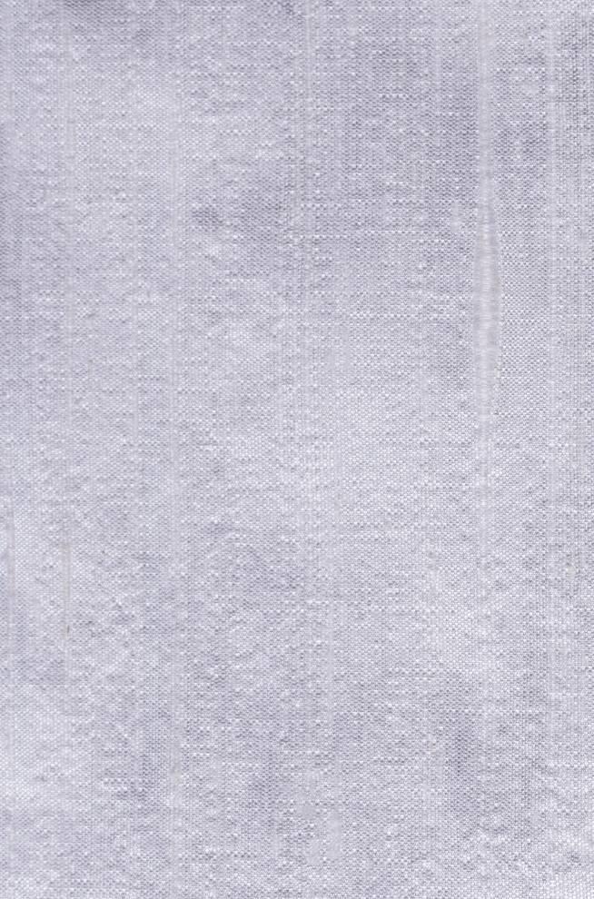 Ръчно тъкана коприна с меко сияние