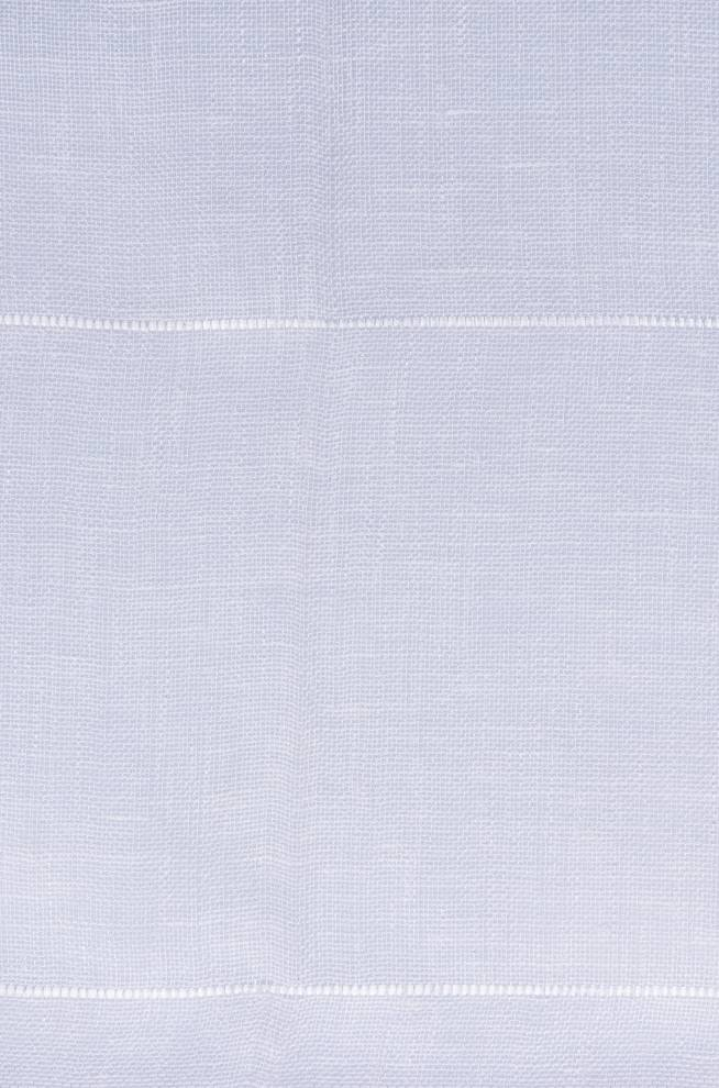 Ленено перде с вертикални тънки линии