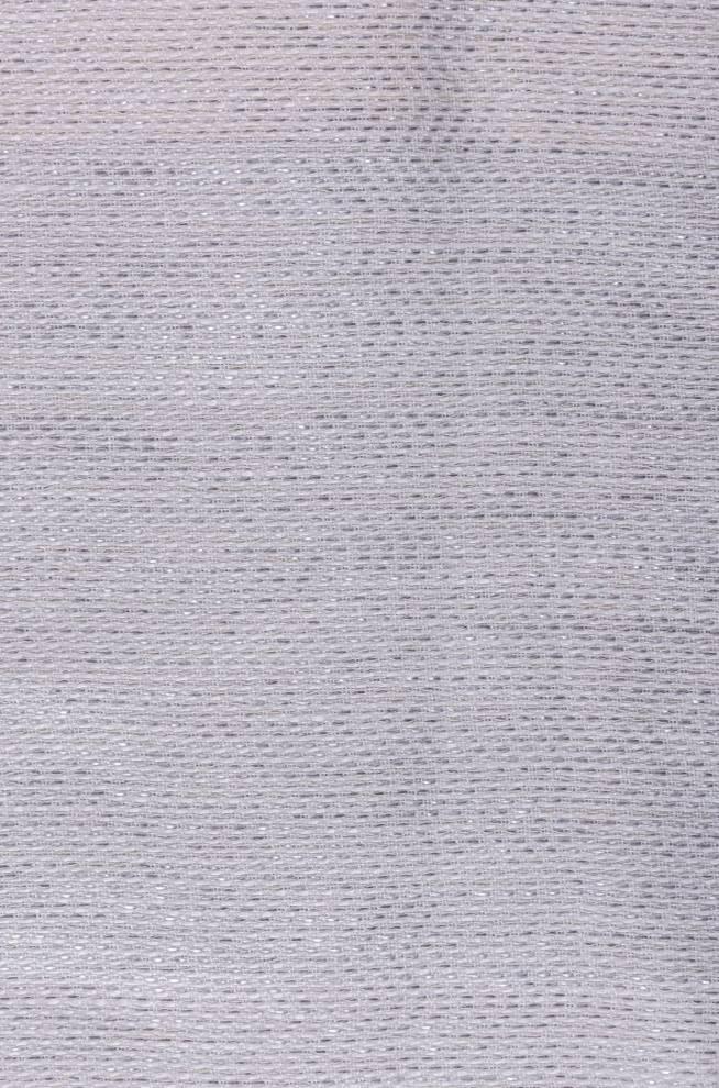 Жакардова завеса с лъскава нишка