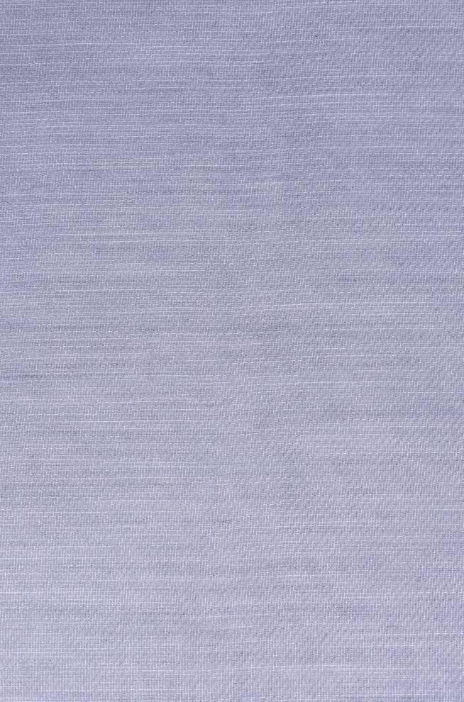 Полупрозрачен мек воал с текстура