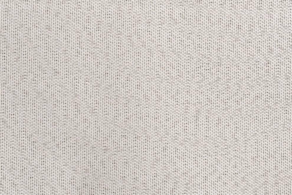 Плътна завеса с релефна текстура и гръб блекаут
