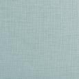 Полупрозрачно перде с ленена текстура