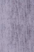 Мрежа дюс с оловна нишка