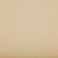 Плътна завеса с релефна текстура и блекаут гръб