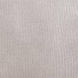 Плътна завеса с релеф и гръб блекаут