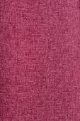 Плътна мека едноцветна завеса