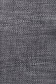 Плътен текстил подходящ за завеса и дамаска