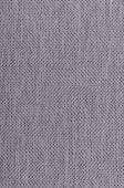 Плътен текстил подходящ за дамаска