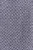 Плътен текстил с шарка и перлен отблясък подходящ за дамаска и завеса