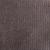 Плътна завеса с релеф и гръб тип блекаут, сив меланж, Blok 94020/15