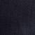 Плътна завеса с релеф и гръб тип блекаут, черно със син оттенък, Blok 94020/19